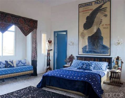 1000 ideas about cobalt blue bedrooms on home