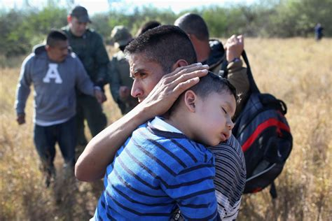 Parents Like Us Festival For Children And Parents by Family Separation At The Border What You Need To