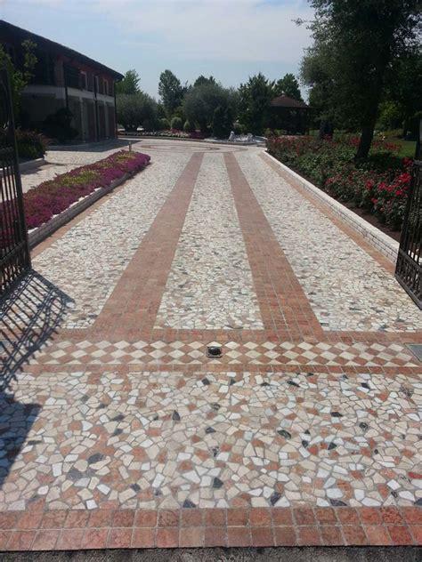 pavimenti esterni in pietra pavimenti in pietra esterni