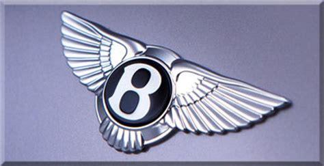bentley athletics logo بنتلي سوف تكشف عن continental gt بطريقه لا مثيل لها قي
