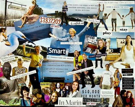 60 best images about mind maps vision boards 17 best images about vision board inspiration on