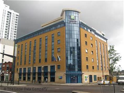 express stratford inn express hotel accommodation in