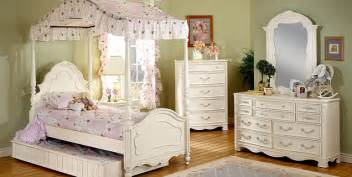 bedroom furniture quality french provincial bedroom furniture furniture frenchprovincialbedroomf