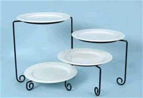 4 tier buffet server 4 tier buffet server rentals wa where to rent 4