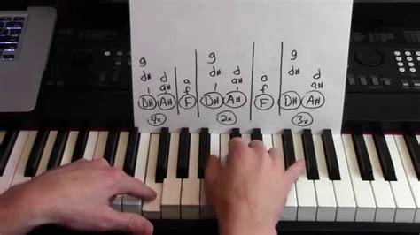 tutorial keyboard see you again see you again wiz khalifa piano sheet music pdf wiz