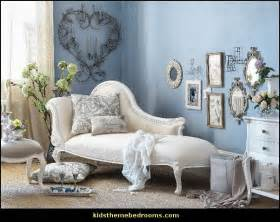 Bedroom photos vintage decor vintage themed bedroom for a girl