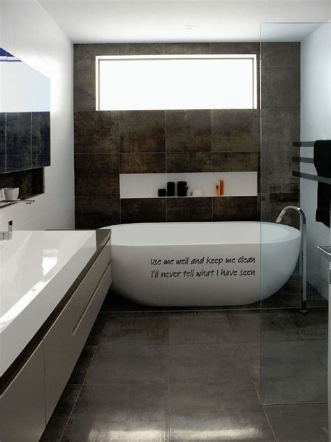 badkamer folie plakfolie zelf ontwerpen en aanbrengen