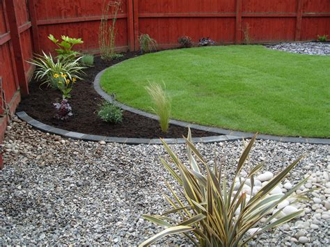 ideas about child friendly garden false grass and small plan with plants trends savwi com