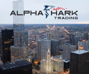 swing trading service alphashark trading