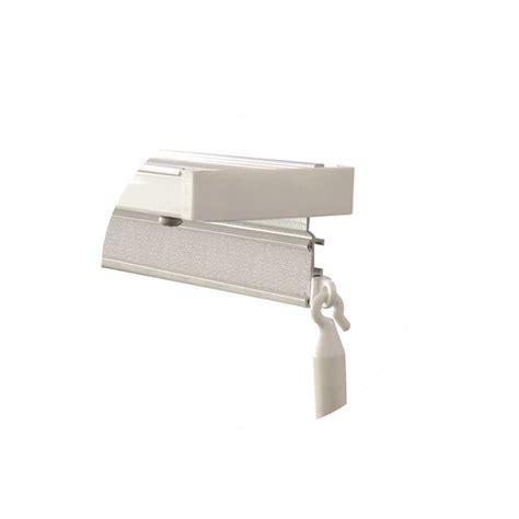 gardinenschiene fur schiebevorhang aluminium gardinenschiene fl 228 chenvorhang schiene 3 l 228 ufig