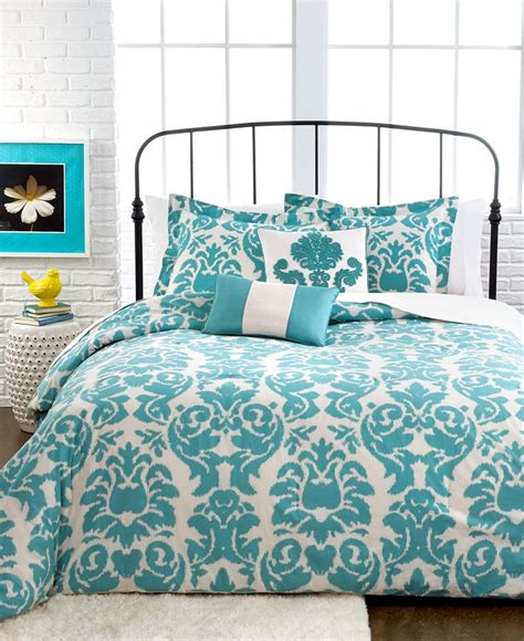 chateau comforter set 75 best images about dream house on pinterest duravit