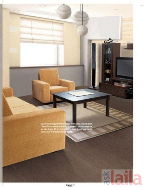 zuari furniture indira nagar bangalore zuari furniture