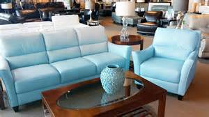 Couch Padding For Cushions Leather Sofas