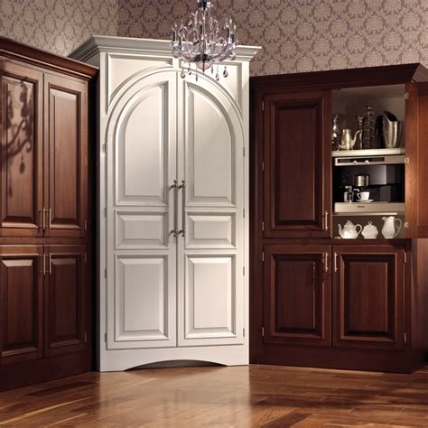 plain fancy custom closet cabinets plain fancy