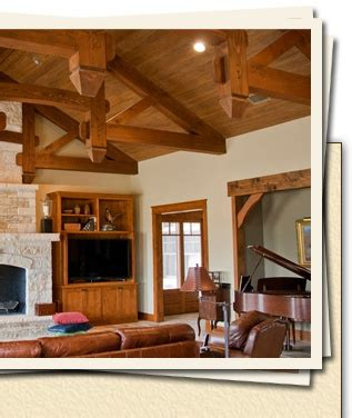 plush design ideas 8 timber frame home plans ny modern hd 41 best images about beam ceilings on pinterest