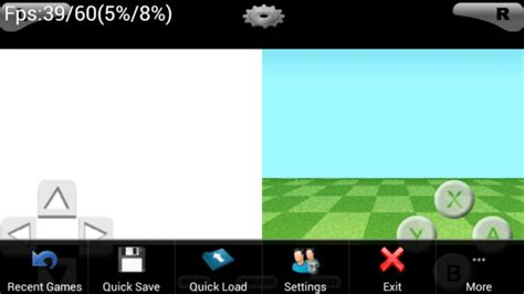 drastic full version free download for android drastic ds emulator free download for android zip
