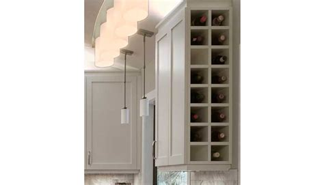 kitchen cabinet wine rack insert cabinet insert home design ideas and pictures