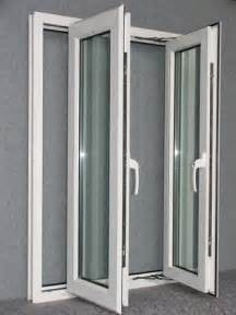 wooden glass door designs products amp services aluminium windows amp doors acme design