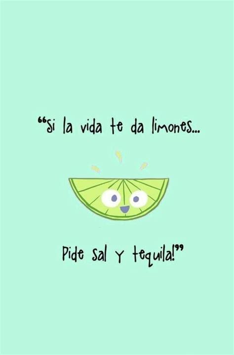 biography in spanish best 25 spanish quotes ideas on pinterest