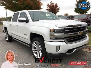 chevrolet silverado 1500 pearl with pictures mitula cars
