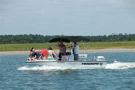 topsail boat rental cruisin with captain mike topsail boat rental topsail