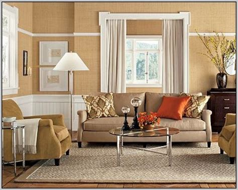 tan living rooms awesome tan living room ideas tan living room paint