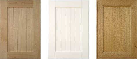 scherr custom doors for ikea cabinets kitchen