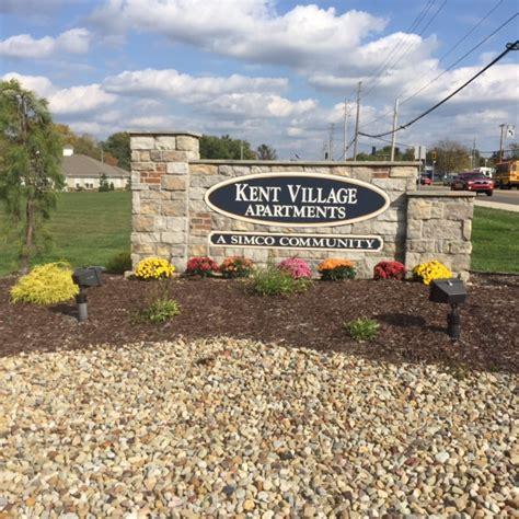 one bedroom apartments kent ohio 809 silver meadows blvd kent oh 44240 rentals kent oh apartments com