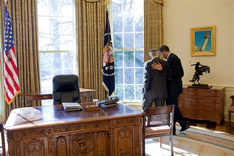 president obama in the oval office what will harry reid do mother jones