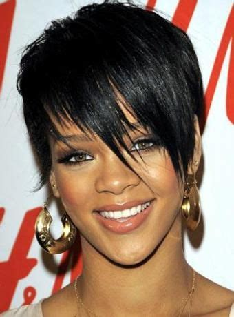 how to style razor haircuts beautiful hair styles color and a cut or two