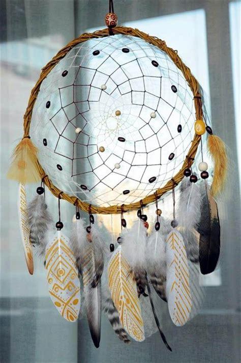 dream catcher ideas 25 best diy feather project ideas diy to make