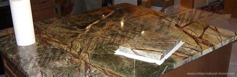 indian sandstones, indian natural sandstone paving