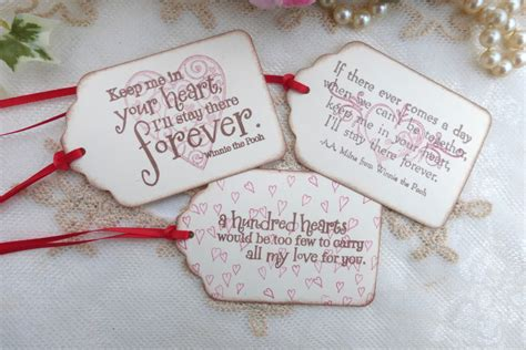 bridal shower sayings for cookie favors wedding favors thank you for quotes about wine quotesgram