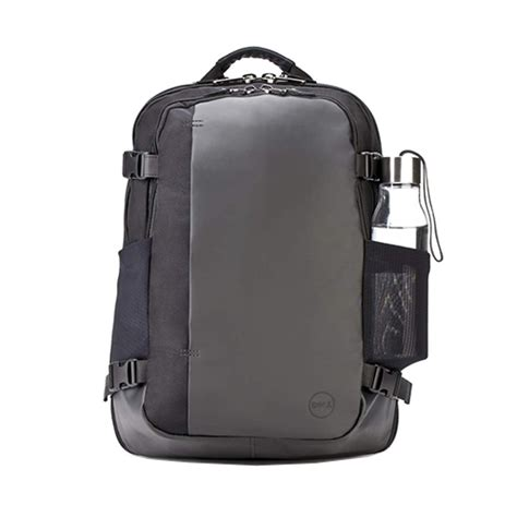 genuine dell premier backpack xps latitude inspiron laptop bag 15 6 quot 1pd0h
