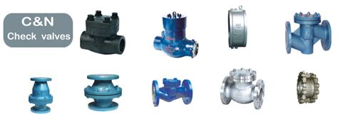 how does a swing check valve work valves gate valve ball valve global valve check valve