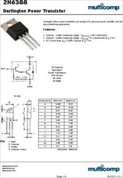 npn transistor hfe 150 npn transistor hfe 150 28 images 2n3714 nte electronics bipolar bjt single transistor npn 80