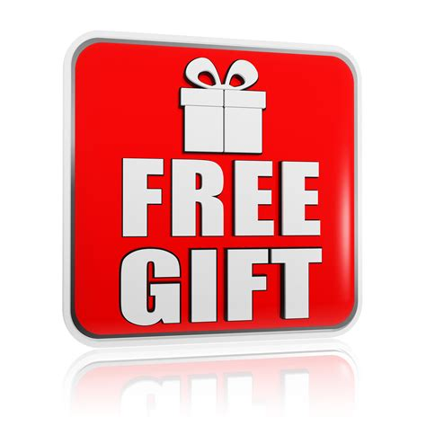 free gifts anxiety and stress healing with hypnosis