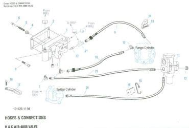 electrical wiring diagrams of toyota collection