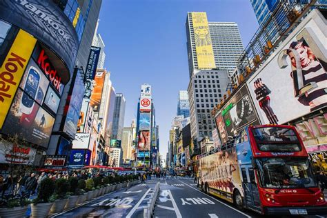 best nyc tour 5 best tours in new york city