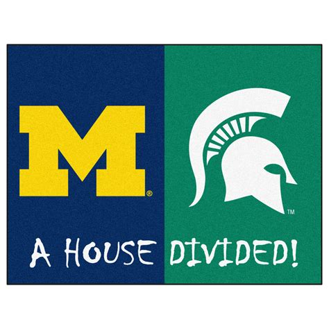 house divided merchandise house divided image mag