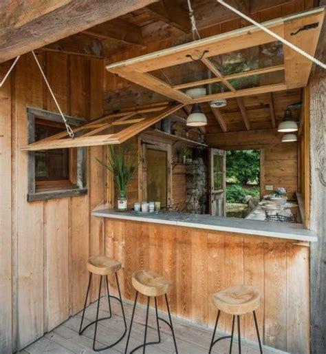 Pelindung Sudut Meja Model A 17 desain dapur dan ruang makan kombinasi simpel