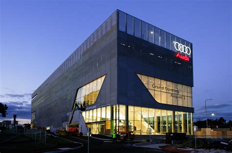 audi dealership ausmotive com 187 think big