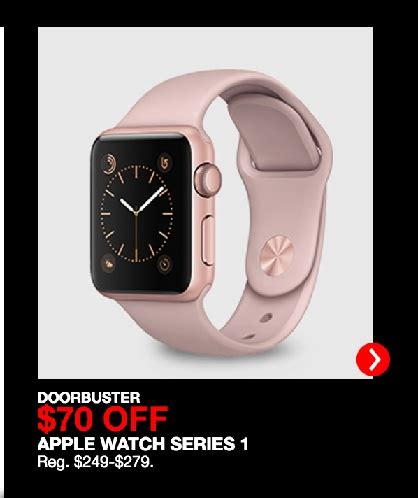 Apple Series 4 Offers by Apple 4 Series 3 Black Friday 2019 Cyber Monday Deals Funtober