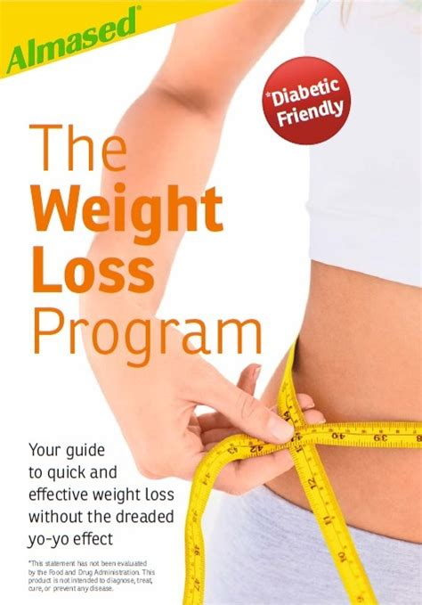 best weight loss program backupru blog