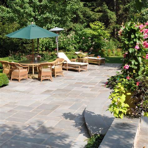 top 28 patio garden design inspiration design
