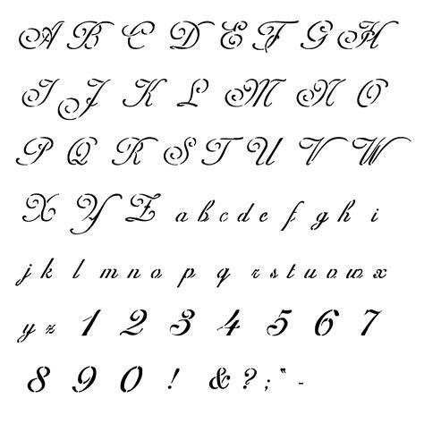 tattoo schriften generator kostenlos tattoo schriften vorlagen 40 designs posts schrift