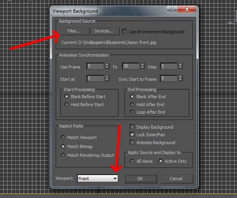 viewport layout in 3ds max how to speed up your workflow in 3d studio max using hotkeys