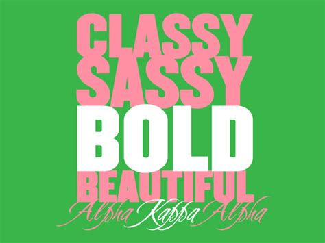 aka sorority colors 187 product categories 187 alpha kappa alpha