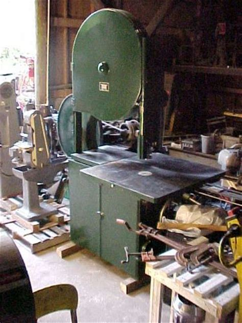 antique woodworking machinery 31 popular vintage woodworking machines egorlin