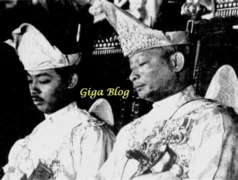 Mahkota Prince the monarchies about hrh tengku mahkota of pahang
